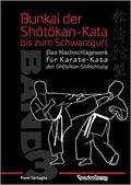 shotokan-kata-band3-klein