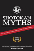 shotokan-myths