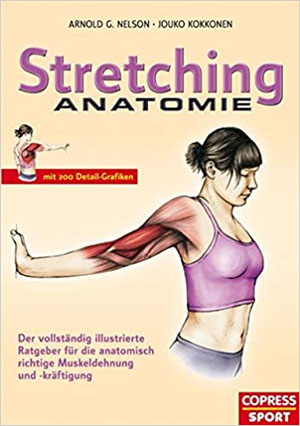 stretching-anamtomie-gross