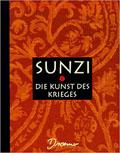 sunzi-klein