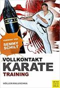 vollkontakt-karate-klein