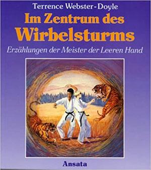 zentrum-wirbelsturm-gross