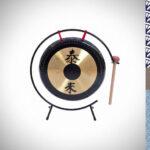 wettkampf-tischgong
