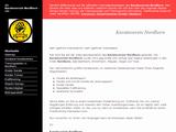 48529, Karateverein Nordhorn