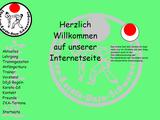 78056, Shotokan Karate Dôjô Schwenningen