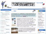 Karate in Oberbayern - Aktuelles, Lehrgänge, Wettkämpfe, Ausschreibungen, Ergebnisse, Berichte, Vereine