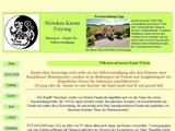 94078, Shotokan Karate Freyung