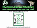 97082, Shotokan Karate Wuerzburg