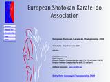 Eska_karate