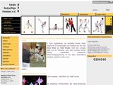 78462, Karate-Konstanz