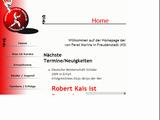 72250, KSC Freudenstadt - Karate Schule Morina