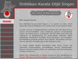 78224, SKD-Singen