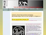 88239, Taku Ku Kan Homepage