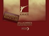 87439, 1. Kemptener Karate Dojo im TVK 1856 e.V.