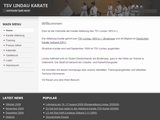 88131, TSV Lindau Karate