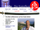 28197, Budo-Club Bremen