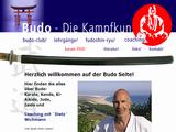 28197, Budo-Club Bremen