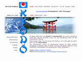 22761, Kyodo - JKA-Dojo Hamburg