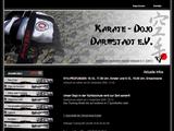 64283, Karate Dojo Darmstadt e.V.