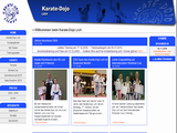 35423, Karate-Dojo Lich e.V.