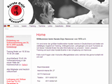 30159, Karate-Dojo-Hannover - Home