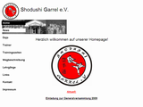 49681, Shodushi Garrel e.V.
