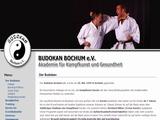 44793, Budokan Bochum e.V.