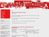 45326, Karate Dojo Uni Essen