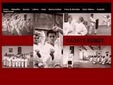 50969, KarateKUNST Schule