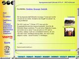 50374, SG Erftstadt