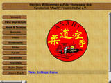 66299, Karateclub Asahi Friedrichsthal e.V.