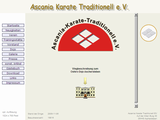 06449, Ascania-Karate-Traditionell