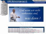 KSK - Karate Do Shotokan Ryu Kase Ha - KSK Stilvereinigung e.V.