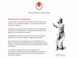 Österreichischer JKA-Karateverband