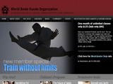 World Seido Karate Organization