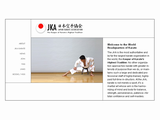 Japan Karate Association :: JKA :: Welcome to the World Headquarters of Karate