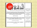 E-Budo.com