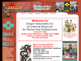 Dragon Associates Home Page