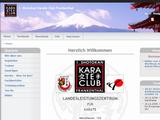 67227, 1. Shotokan Karate Club Frankenthal