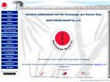 63477, Shotokan-Maintal
