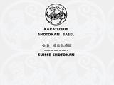 CH 4000, Karateclub SHOTOKAN Basel