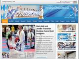 Bayerischer Karate Bund e.V. im BLSV