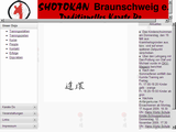 38126, Shotokan Braunschweig e.V. - Traditionelles Karate Do