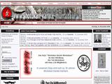 56412, Shotokan-Karate-Montabaur