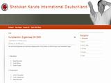 Willkommen auf www.skid.de