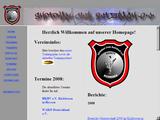 35510, SHOTOKAN CLUB BUTZBACH
