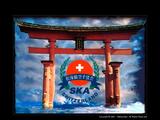 Shotokan Karate Association Switzerland