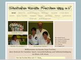 50226, Karate Frechen