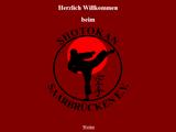 66115, Shotokan Karate Dojo Saarbrücken e.V.