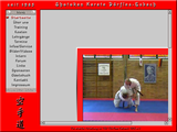 04179, Shotokan Dojo Leipzig e.V.Karate-Do